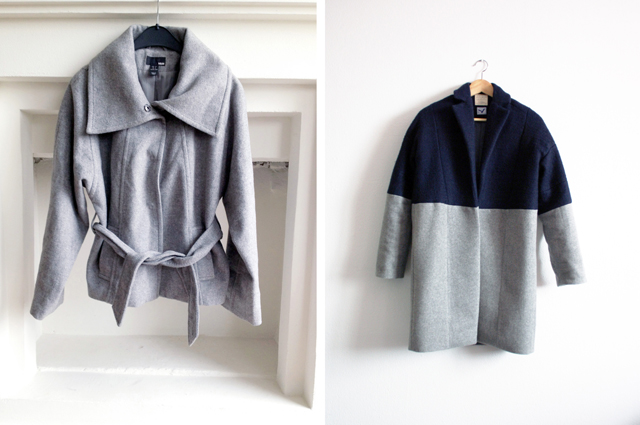 before-after-wintercoat-01