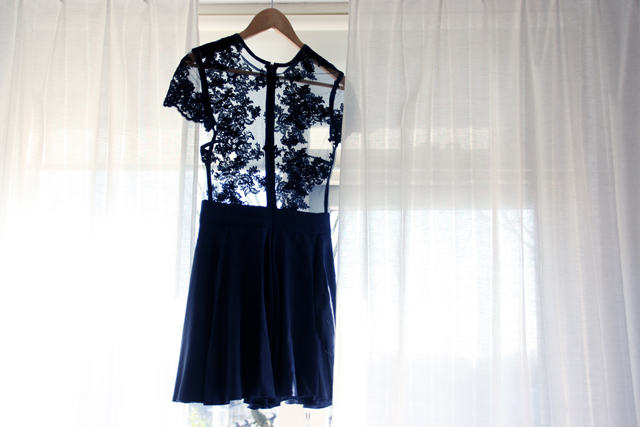 Handmade-lace-dress-02