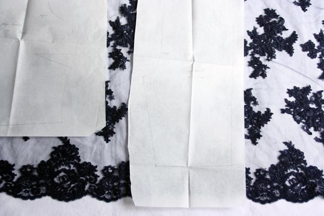 Handmade-lace-dress-03