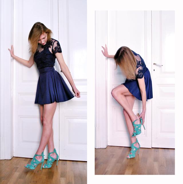 Handmade-lace-dress-04